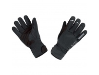 GORE Universal WS Thermo Gloves-blk-11