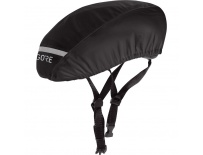 GORE C3 GTX Helmet Cover-black-54/58