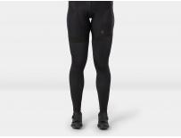 Bontrager Warmer Thermal Leg