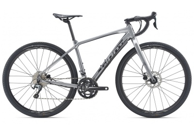 GIANT ToughRoad SLR GX 1 2019 - Demo