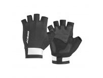 GIANT Elevate SF Glove-black/white-L