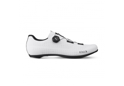 FIZIK Overcurve R4-white/black-43