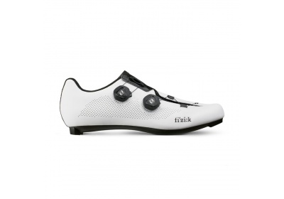 FIZIK Aria R3-white/black-42.5
