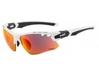 Sportovní brýle R2 CROWN