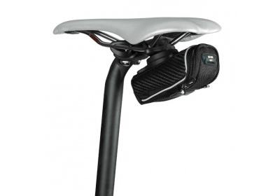 "SCICON ""PHANTOM 230"" Pro Carbon-NEW Roller 2.1"