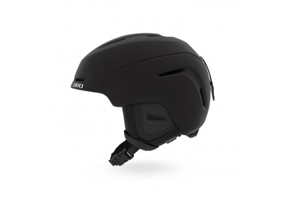 GIRO Neo Mat Black XL