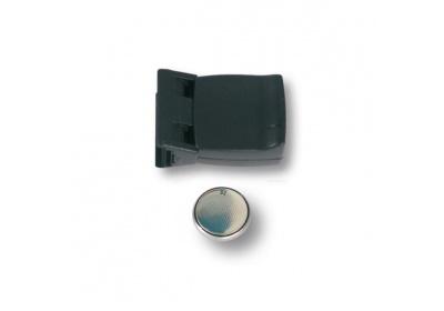 VDO C-DS bezdrátový vysílač