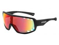Sportovní brýle R2 ULTIMATE AT094A