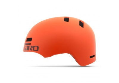 Přilba Giro Section