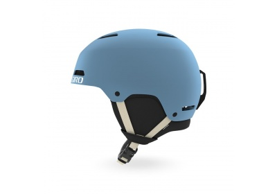 GIRO Ledge Mat Powder Blue M