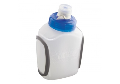 CamelBak Podium Arc 8 oz 2-pack