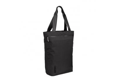 CAMELBAK Pivot Tote Pack Black