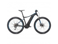 GIANT Fathom E+ 2-M19-XL-black/blue