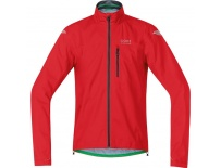 GORE Element GTX Active Jacket-red-XL