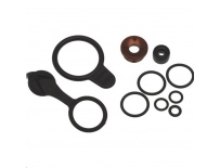BB Airstik 2Stage Rebuild Kit (do r. 2018)