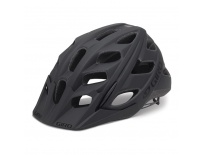 GIRO Hex Mat Black L