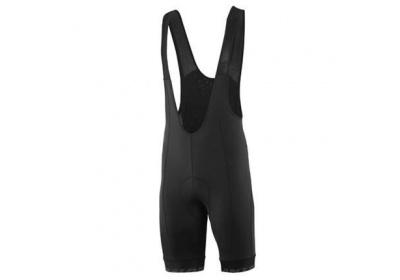 GIANT Sport Bib Short black M