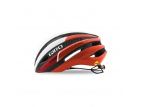 GIRO Synthe MIPS Mat Red M