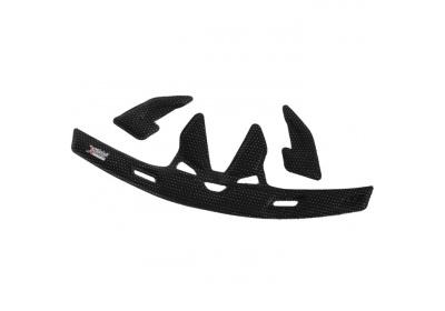 GIRO Montaro Pad Kit-black-M