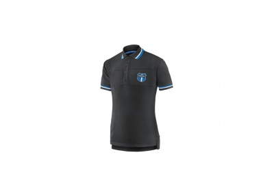 GIANT Men´s Corporate Polo-M