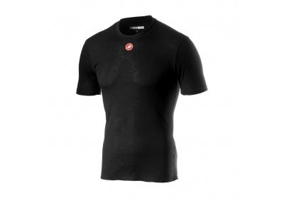 Castelli – pánské funkční triko Prosecco R SS