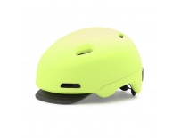 GIRO Sutton-mat highlight yellow-M
