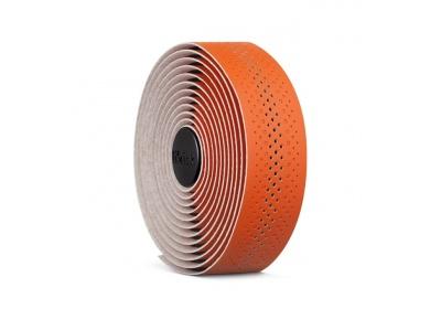FIZIK Tempo Microtex Bondcush Classic - Orange