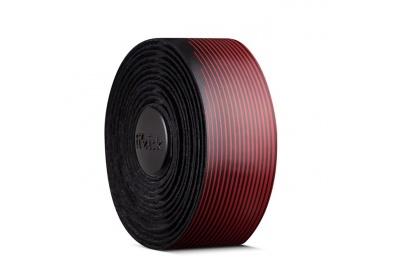 FIZIK Vento Microtex Tacky - Black / Red