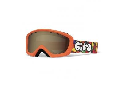 GIRO Chico Jelly AR40