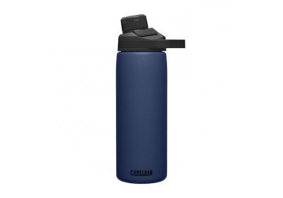 CAMELBAK Chute Mag Vacuum Stainless 0,6l Navy