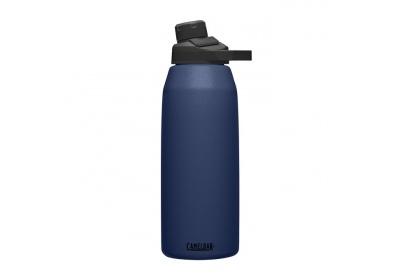 CAMELBAK Chute Mag Vacuum Stainless 1,2l Navy
