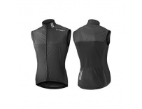 GIANT Superlight Wind Vest-black-XL