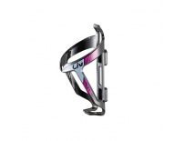 LIV Proway Composite-black/silver/purple