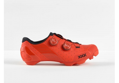 Tretry Bontrager XXX LTD MTB