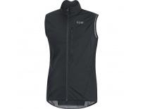GORE C3 WS Light Vest-black-XL