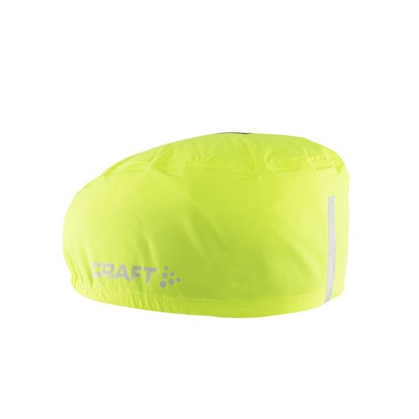 1903708-Pokrývka CRAFT Rain Helmet