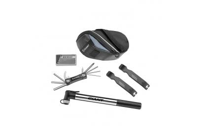 GIANT Quick Fix Combo Kit with Mini Pump