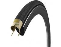 Corsa Speed 23-622 TLR anth/blk/blk G+