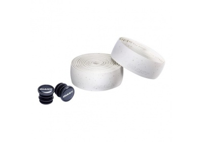 GIANT Cork Bartape white