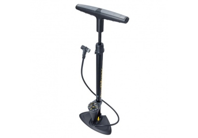 TOPEAK pumpa JOE BLOW Max HP