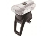 GIANT Numen Plus HL 2 Rechargeable 4 LED white