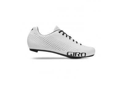 GIRO Empire White 43