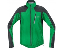 GORE Alp-X 2.0 GT AS Jacket-fresh green/black-M