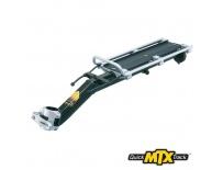 TOPEAK nosič MTX BEAMRACK A type