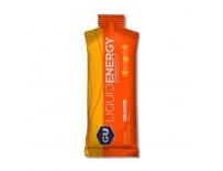 GU Liquid Energy Gel 60 g - orange 1 SÁČEK (balení 24ks)