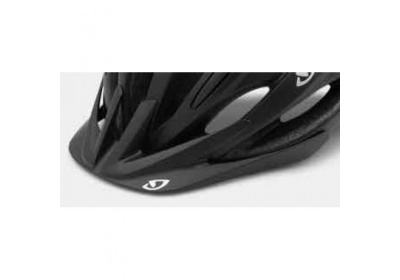 GIRO Revel/Bishop Visor black 14