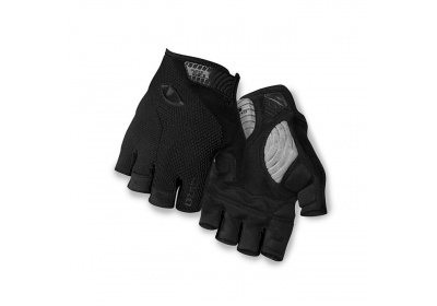 GIRO Strade Dure Black XL