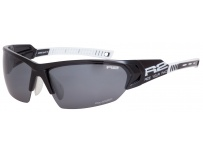Sportovní brýle R2 UNIVERSE RX