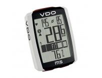 VDO M5 WL - bezdrátový, digitální, s měřením tepu