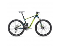 GIANT Anthem SX 27.5 2 2016 - XL